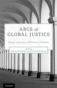 Arcs-of-Global-Justice