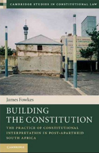 Building-the-Constitution