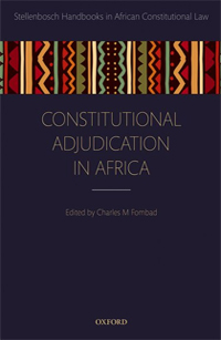 Constitutional-Adjudication-in-Africa