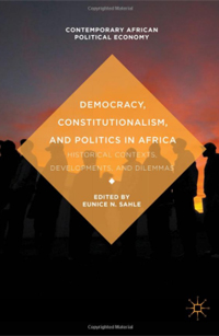 Democracy-Constitutionalism-and-Politics-in-Africa