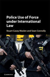 Police-Use-of-Force-under-International-Law