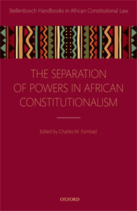 Separation-of-Powers-in-African-Constitutionalism