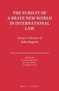 The-Pursuit-of-a-Brave-New-World-in-International-Law
