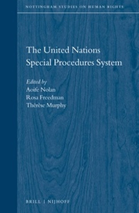 The-United-Nations-Special-Procedures-System