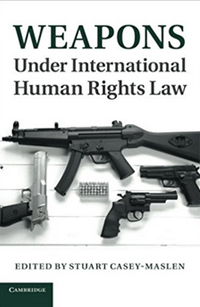 Weapons-Under-International-Human-Rights-Law