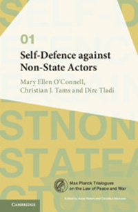 self-defence-against-non-state-actors