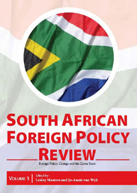 south african policy review