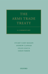 the-arms-trade-treaty