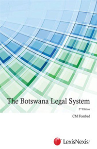 the-botswana-legal-system charles fombad