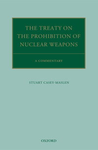 treaty-on-prohibition-nuclear-weapons