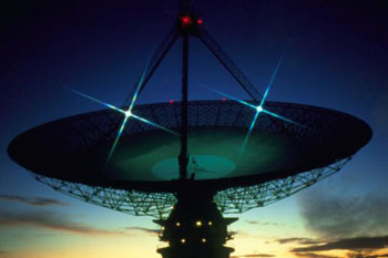 Capacity-Building-in-Air-Space-and-Telecommunications-Law