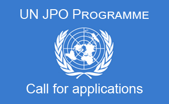 JPO-call-for-applications