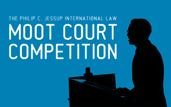 jessup moot