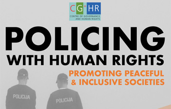 policing-with-human-rights