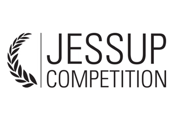 jessup-competition-2019 s