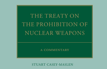 treaty-on-prohibition-nuclear-weapons-n1