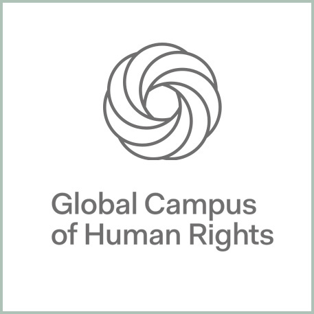 GLOBAL campus if human rights