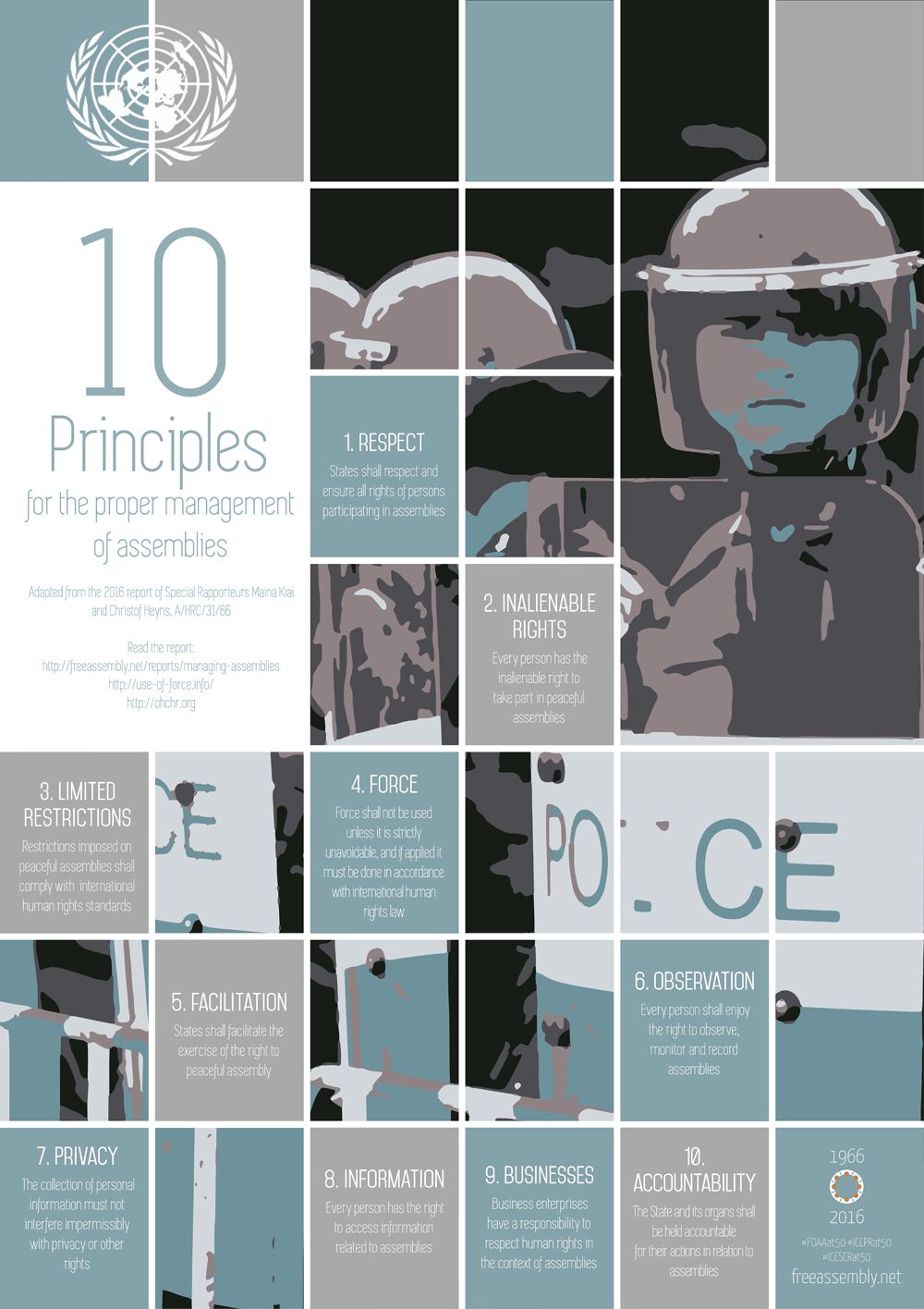 Protest-recommendations-poster-10-principles-1000px